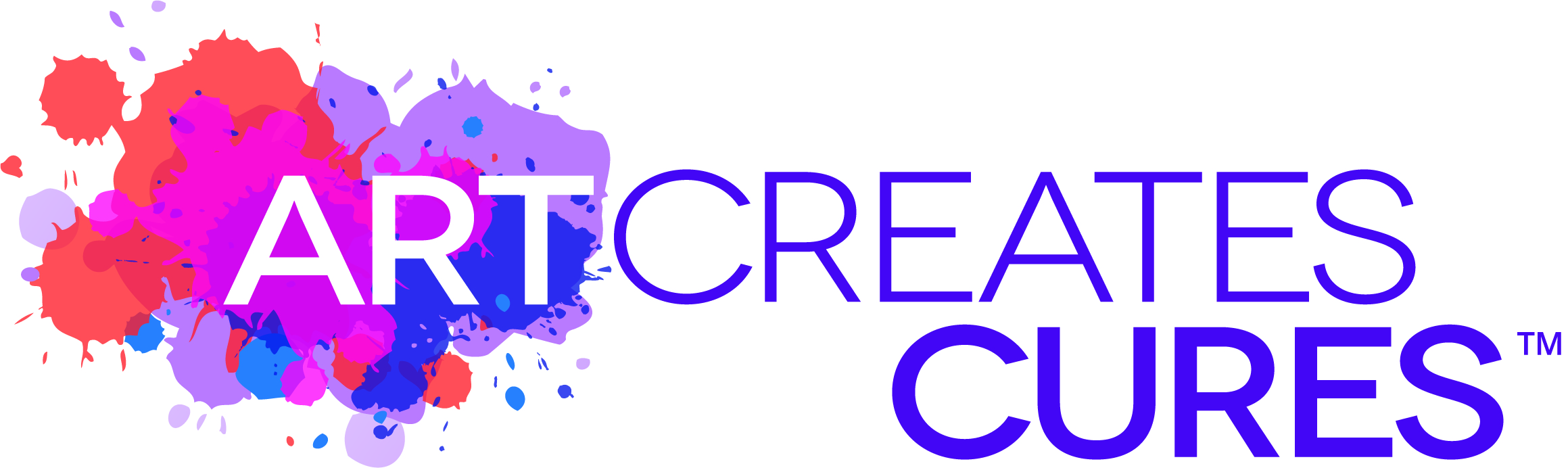 ART CREATES CURES FOUNDATION INC